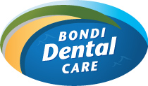 Sydney Graphic Design Company | Bondy Dental Care