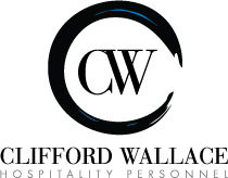 Graphic Logo Design Company | Clifford Wallace