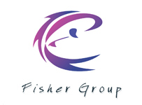 Corporate Identity Design Sydney | Fisher Group