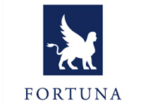Cheap Logo Design Australia | Fortuna