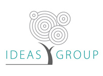 Cheap Logo Design Sydney | Ideas Group