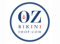 Sydney Graphic Design Company | Oz Bikini