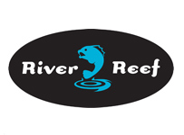 Corporate Identity Design Sydney | River 2 Reef Fishing Supplies