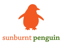 Cheap Graphic Design Sydney | Sunburnt Penguin