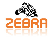 Cheap Logo Design Australia | Zebra Communications
