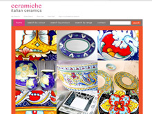 Shopping Cart Ecommerce Australia | Ceramiche