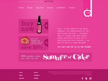 Shopping Cart Ecommerce Sydney | Dcider