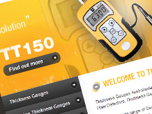 thicknessgauge-html-design-01