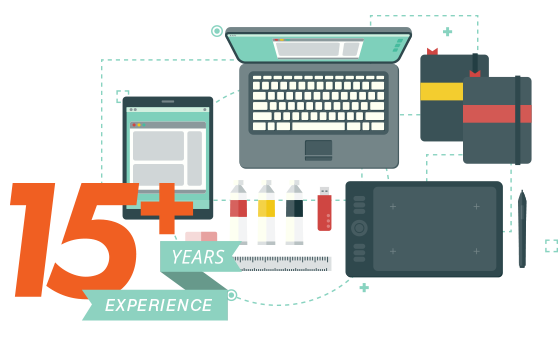 Graphic Design CTA