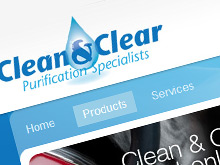 cleanclear-website-design-01