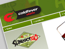 coldfever-skate-website-design-01