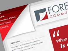 foresight-webdesign-01