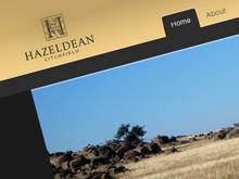 hazeldean-webdesign-01