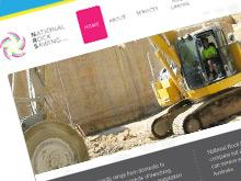nationalrocksawing-website-design-sydney-01