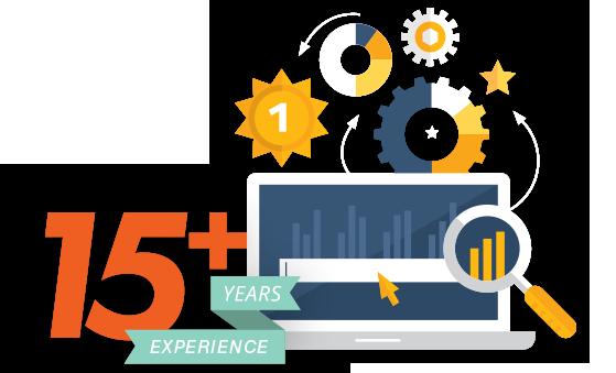 SEO Sydney Search Engine Optimisation For Business Websites