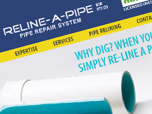 relinepipe-custom-web-design