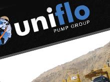 uniflo-website-development-sydney