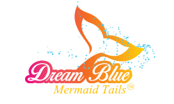 dream-blue-mermaid-tails