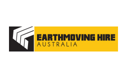 earth-moving-hire-logo-design