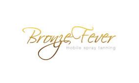 Bronze Fever