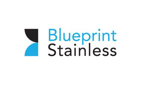 Blueprint Stainless
