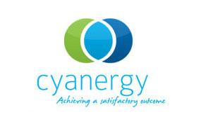 Cyanergy