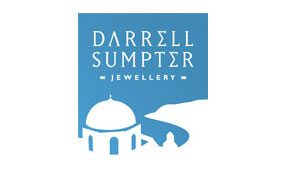 Darrell Sumpter