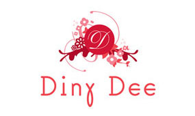 Diny Lee