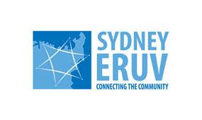 Sydney Eruv