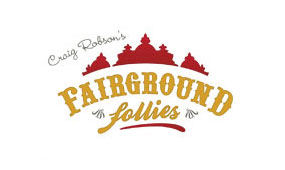 Fairground Follies