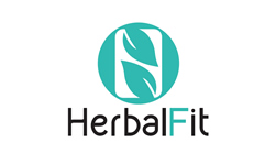 Herbal Fit