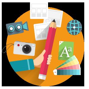 logo-concept-created