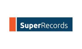 Super Records