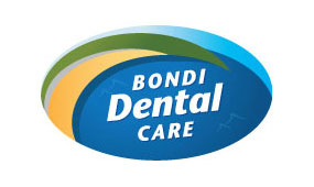Bondi Dental Care