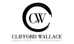 Clifford Wallace logo