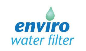 Enviro Water