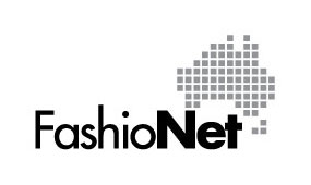 Fashion Net
