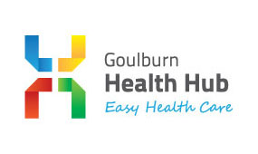 Goulburn Health Club