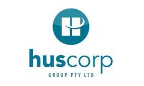 Huscorp