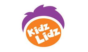 Kidz Lidz