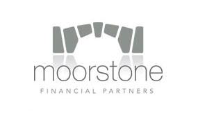 Moorstone