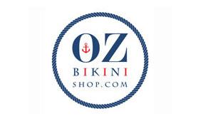 Oz Bikini
