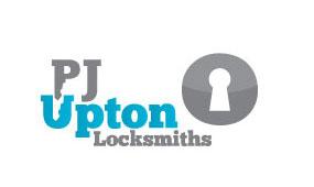 PJ Upton