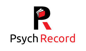 Psych Record