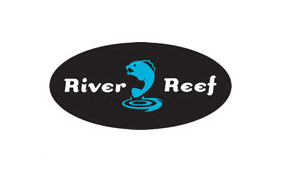 River 2 Reef
