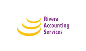 Rivera Accounting
