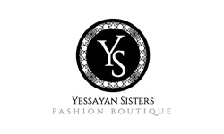 Logo Design Company | Yessayan Sisters