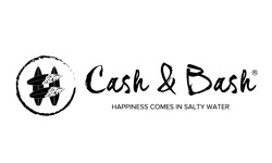 Logo Design Company | Cash & Bash
