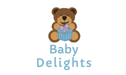 Baby Delights