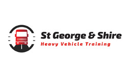 Logo Design Company | St George & Shire